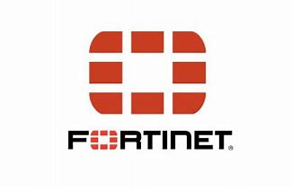 Fortinet Teleworker Solutions: Engineered for Remote and Secure Productivity | Remote Work