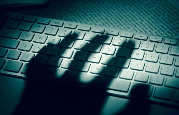 L'intelligence artificielle sera utilisée pour alimenter les cyberattaques, avertissent les experts en sécurité