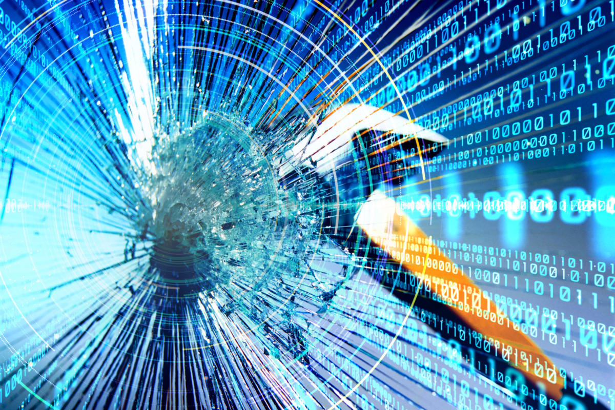 4 ways automated penetration testing tools can help mitigate COVID-19 related risks