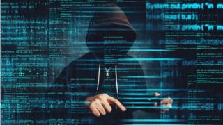 Dark web scammers exploit Covid-19 fear and doubt