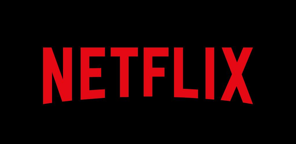 Des clients de Bouygues Telecom abonnés à leur insu à Netflix