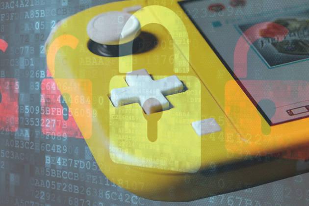 Nintendo attaque en justice les pirates de la Switch