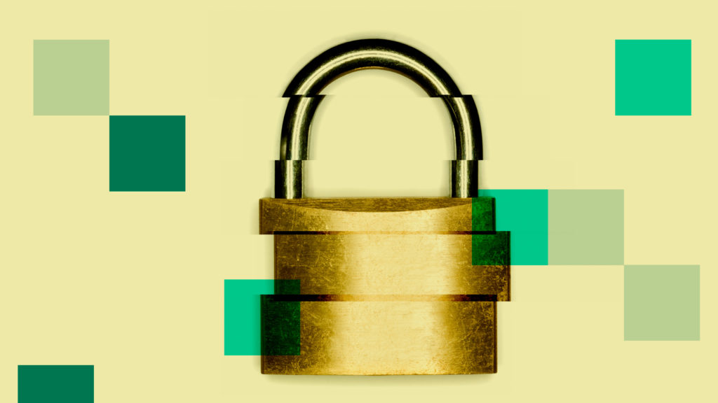 How Organizations Can Ramp Up Their Cybersecurity Efforts Right Now – Harvard Business Review