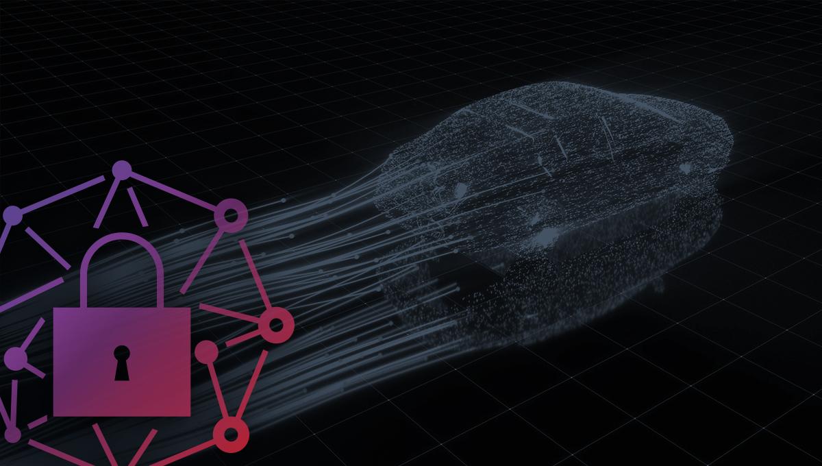 Quelle sécurité pour les réseaux managés dans le Cloud ?