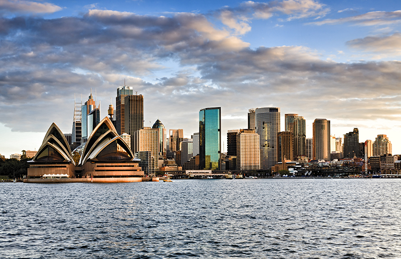 Cyberattack on BlueScope Steel Derails Australia Operations