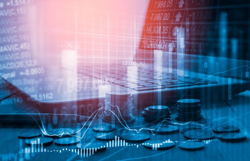 9 In 10 Data Breaches Are Financially-Driven: Report