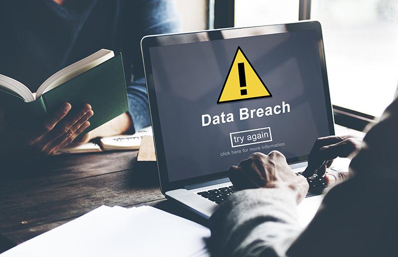Unacademy Suffers a Data Breach; 22 Mn User Records for Sale on Dark Web