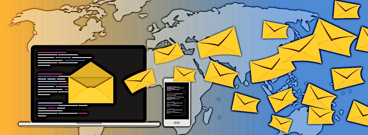 Microsoft warns of 'massive' phishing attack pushing legit RAT
