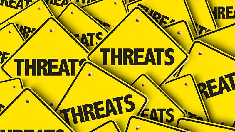 Attacks Targeting ICS & OT Assets Grew 2000% Since 2018, Report Reveals
