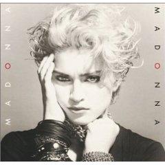 Les données piratées de Madonna, en vente