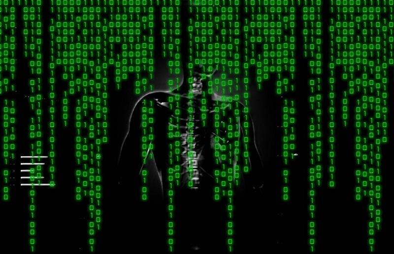 Marketplaces, partenariats stratégiques… Les groupes cybercriminels ressemblent de plus en plus aux entreprises qu'ils choisissent comme cibles
