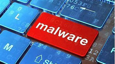 CoVid & Cyber : + de 2500 domaines malveillants hébergés dans le Cloud public dont 79% sur AWS – Unit42/Palo Alto Networks