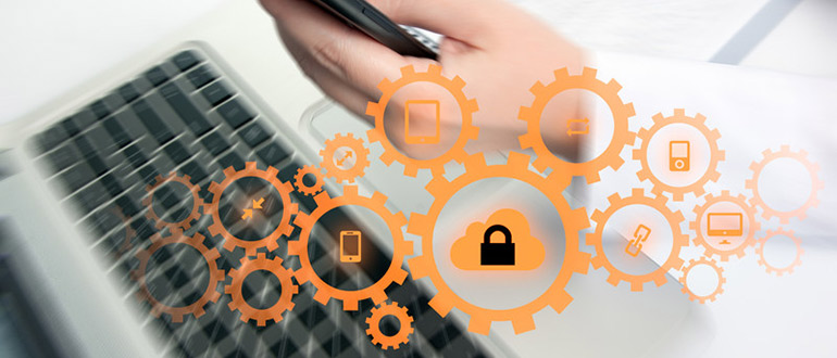 UEM: Improving Device Security for Remote Workers
