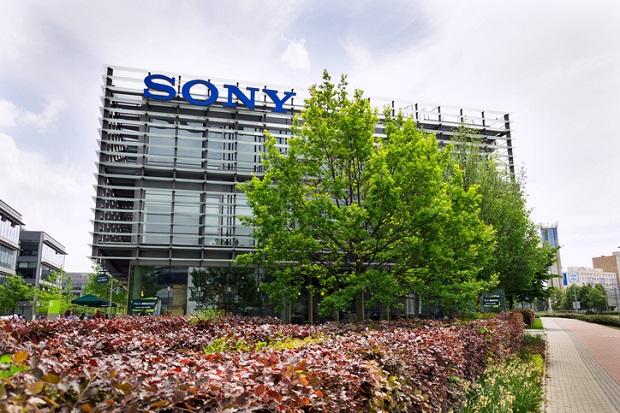 Sony et Microsoft s'allient pour développer des capteurs d'images basés sur l'IA