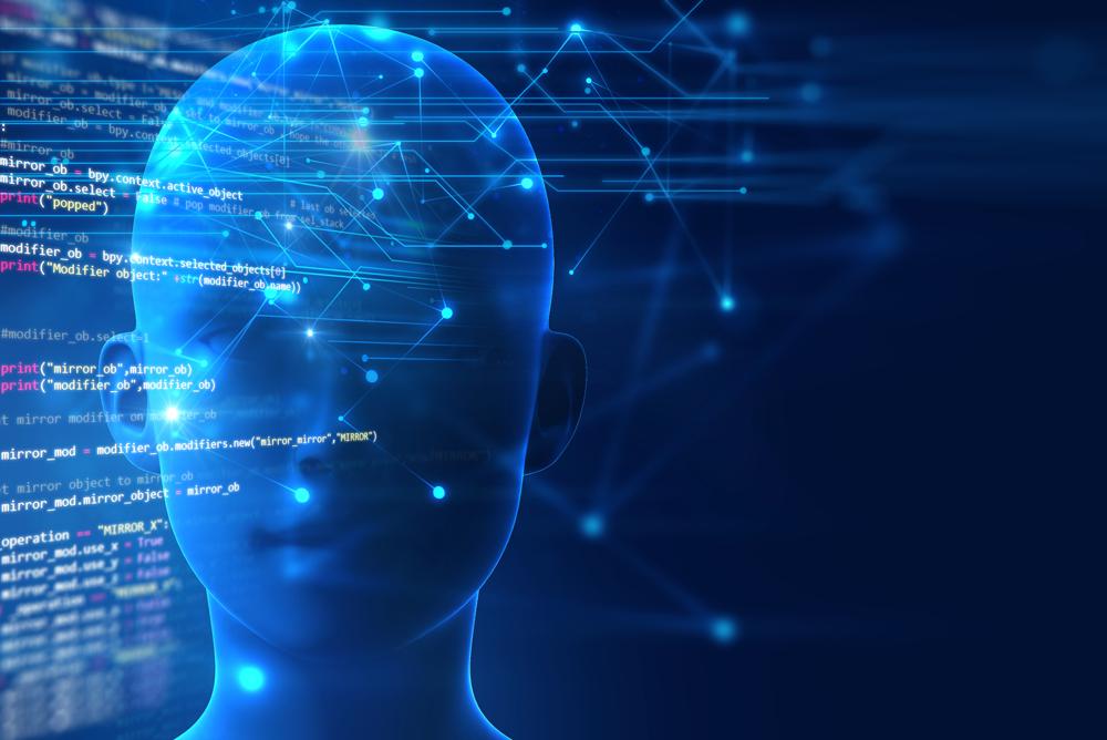 6 choses à faire après la mise en place d'une IA de cybersécurité pour la gestion des alertes