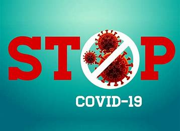 StopCovid : le code source publié… sans code source