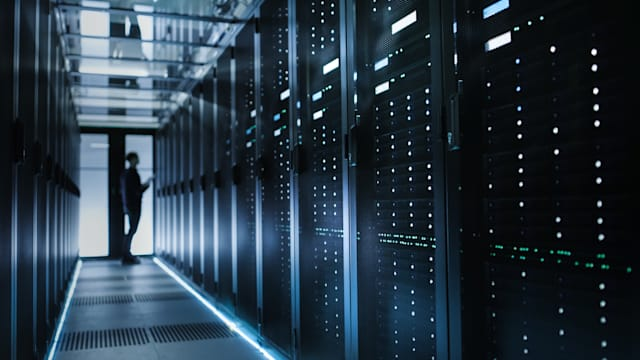 Supercomputers across Europe have fallen to cryptomining hacks