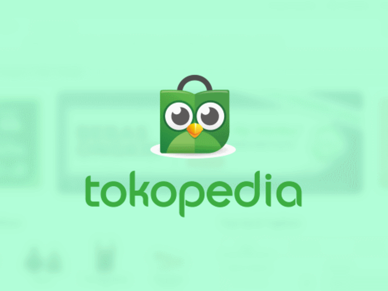 Hacker leaks 15 million records from Tokopedia, Indonesia's largest online store