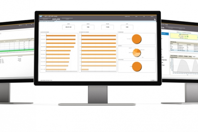 Des correctifs SAP à installer en urgence sur Adaptive Server Enterprise