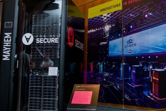 Le Pentagone automatise détection et application de patchs sur ses systèmes critiques