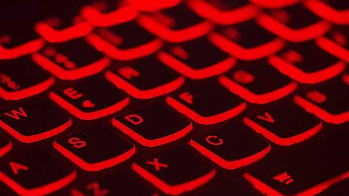Cybersecurity spending gets $1.35 billion boost in wake of online attacks against Australia
