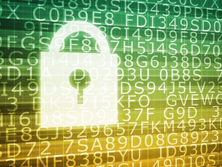 Active Directory : les conseils sécurité de l'ANSSI