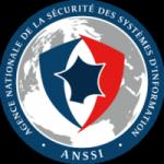 2 juin 2020 CERTFR-2020-AVI-331 Multiples vulnérabilités dans Google Android