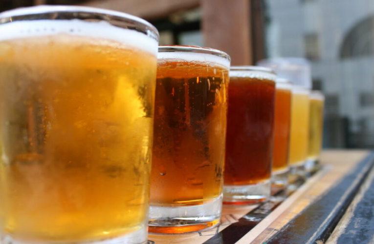 Les rançongiciels s'en prennent même aux producteurs de bière