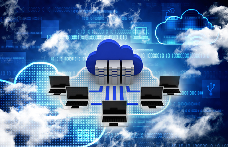 80% of Organizations Suffered a Cloud Data Breach in the Past 18 Months