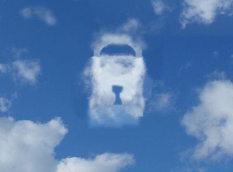 cyber cloud