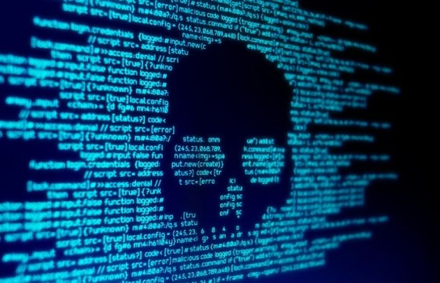 Microsoft : patchez vos serveurs Exchange, ils sont attaqués