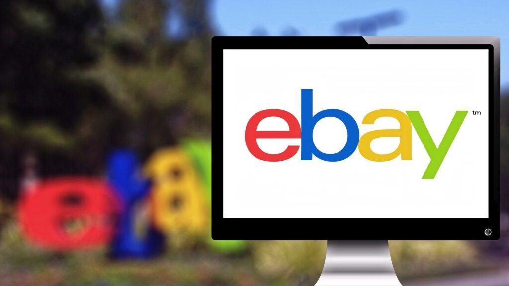Des dirigeants d'eBay ont piloté une campagne de harcèlement hallucinante pour faire taire des critiques