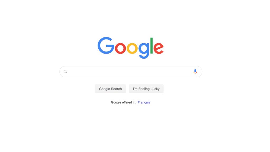 Bluff ? Des rançonneurs menacent de faire disparaître de Google les sites web de leurs victimes