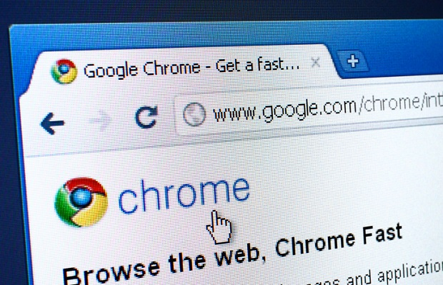 Google supprime 106 extensions Chrome trop curieuses