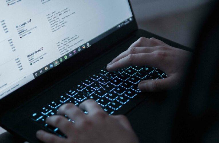 Au lieu de décrypter les données touchées par le rançongiciel, cet outil enfonce les victimes