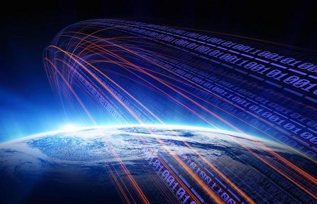 Le service internet de SpaceX se précise avant sa bêta prévue en août