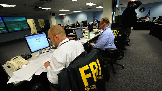 BlueLeaks: 269GB of data from US law enforcement organizations leaked online