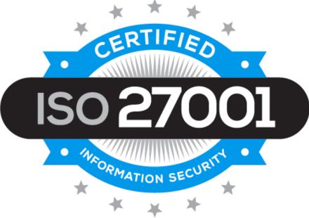4 Reasons Your Business Needs to Consider ISO/IEC 27701:2019 Implementation & Certification