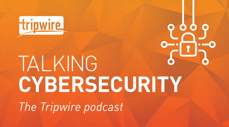 Podcast Episode 8: Industrial Cybersecurity – From HVAC Systems to Conveyor Belts