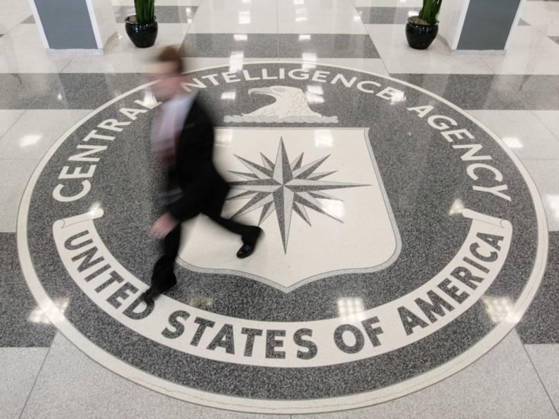 What is Vault 7? WikiLeaks claims massive CIA hacking leak
