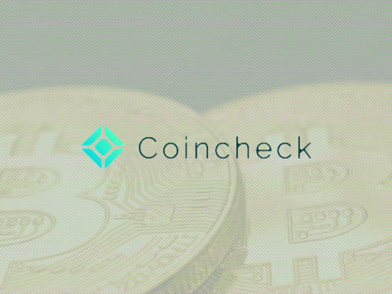 Hackers hijack one of Coincheck's domains for spear-phishing attacks