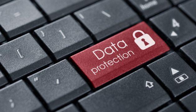 Bluekai : quand les géants de la pub laissent traîner leurs bases de données