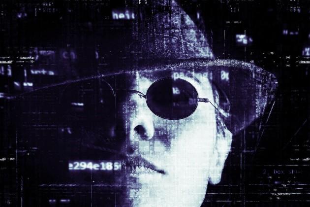 Les hackers iraniens ciblent Trump alors que les hackers chinois… attaquent Biden