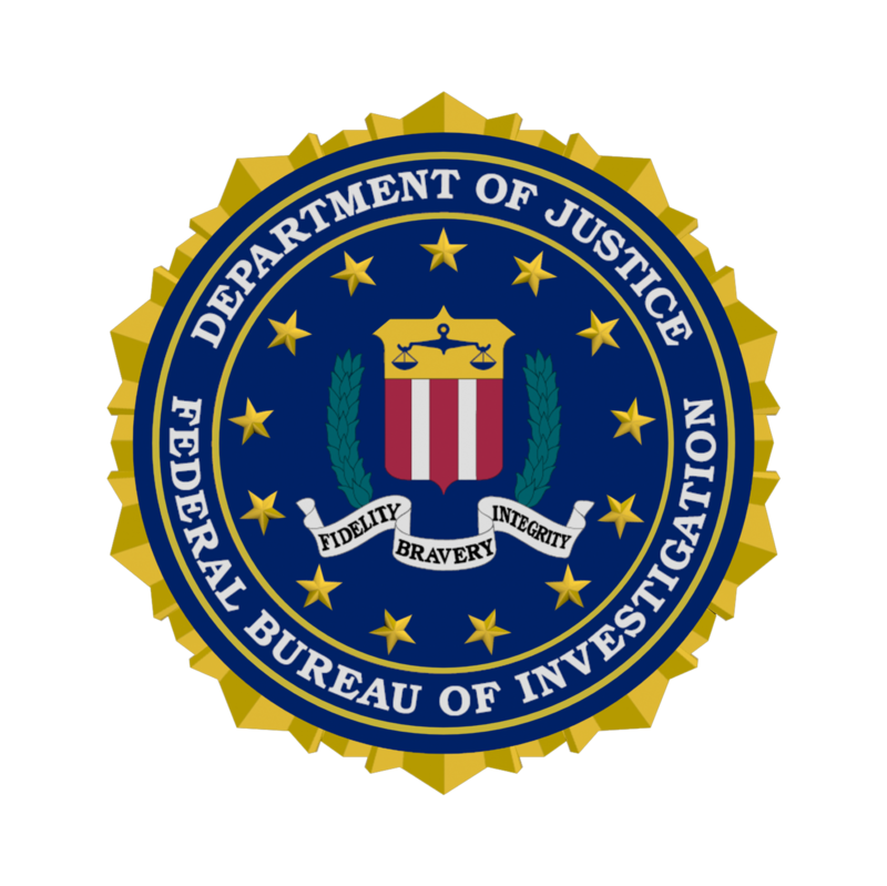 FBI dossier details how fraudster pocketed $500k