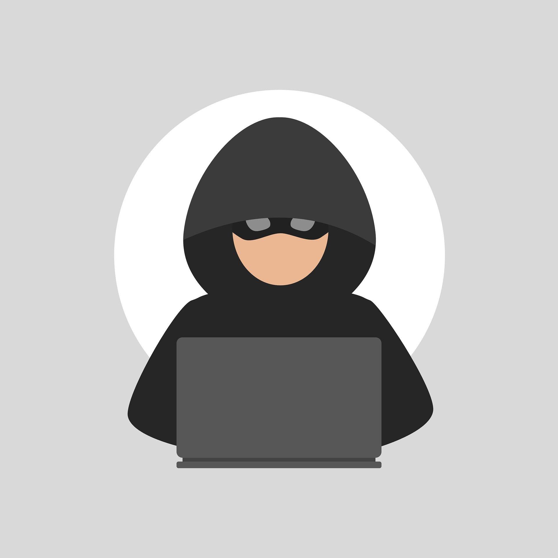 Cybercrime : Quand des pirates se volent entre eux !