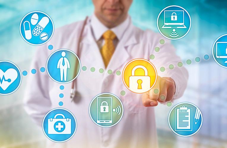 Santé, géolocalisation, cookies : les points de vigilance de la Cnil en 2020