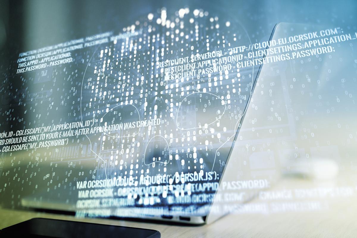 Auth0 Signals analyzes logins to block bots