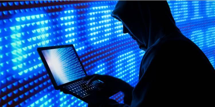 Des failles du protocole GTP (GPRS Tunneling Protocol) laissent la 5G et d'autres réseaux mobiles ouverts aux vulnérabilités, selon un rapport