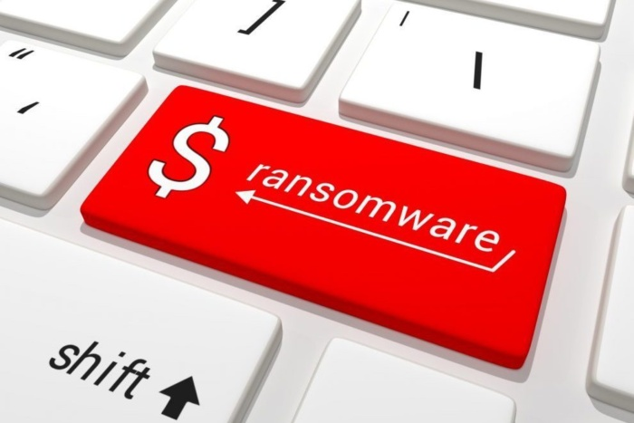 LG Electronics Fall Victim to Ransomware Attack