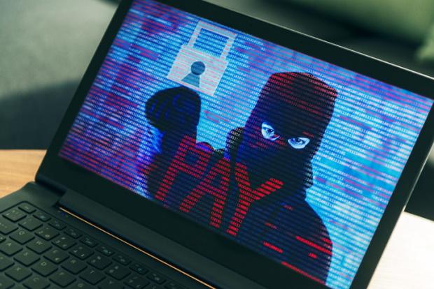 Charleville-Mézières : le groupe DoppelPaymer diffuse les données volées
